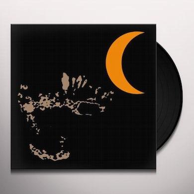 Bbs HALF MOON Vinyl Record