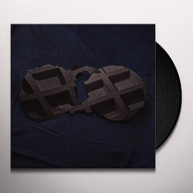 DIRTY PROJECTORS Vinyl Record