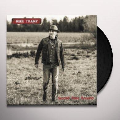 Second Time Around Vinyl Record
