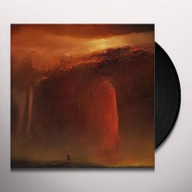 Vukari AEVUM Vinyl Record