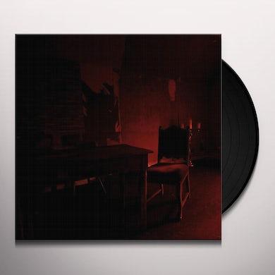 Ultha BELONG Vinyl Record