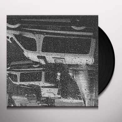 Faerber 070717 Vinyl Record