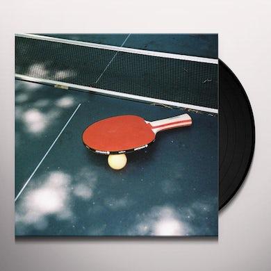 Avatism ATE-UP Vinyl Record
