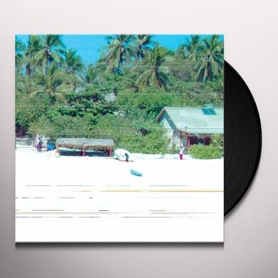 Sora RE SORT Vinyl Record