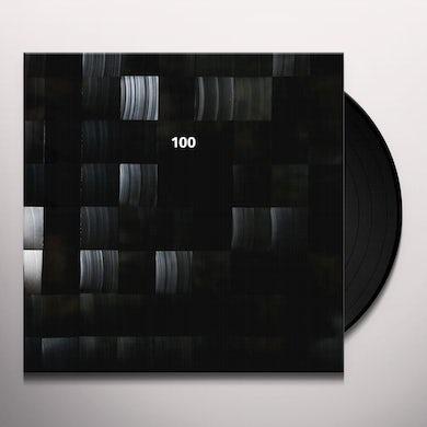 Figure 100 / Various Vinyl Record