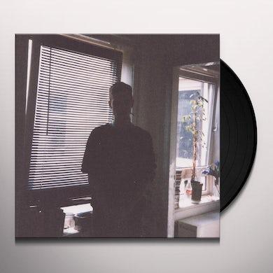 Christoph De Babalon EXQUISITE ANGST Vinyl Record