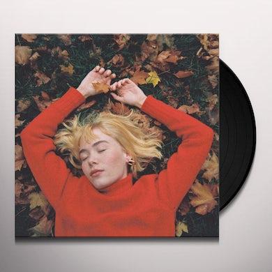 girl in red WE FELL IN LOVE IN OCTOBER Vinyl Record