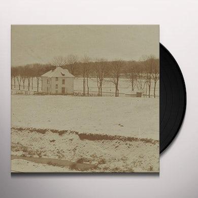 Palehorse LOOKING WET IN PUBLIC Vinyl Record