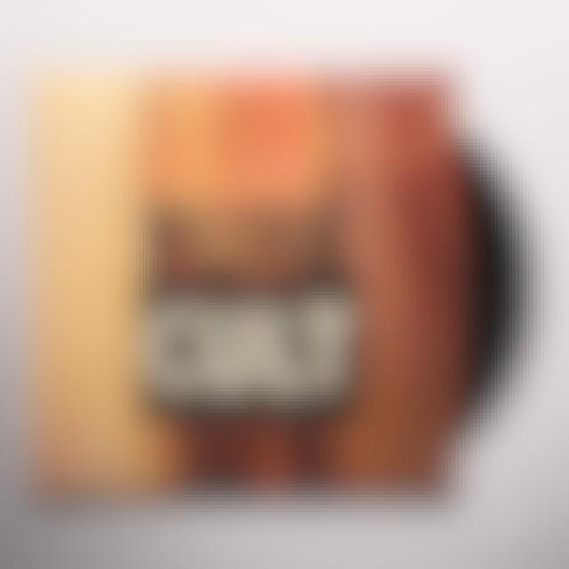 PURE CULT: THE SINGLES 1984-1995 Vinyl Record