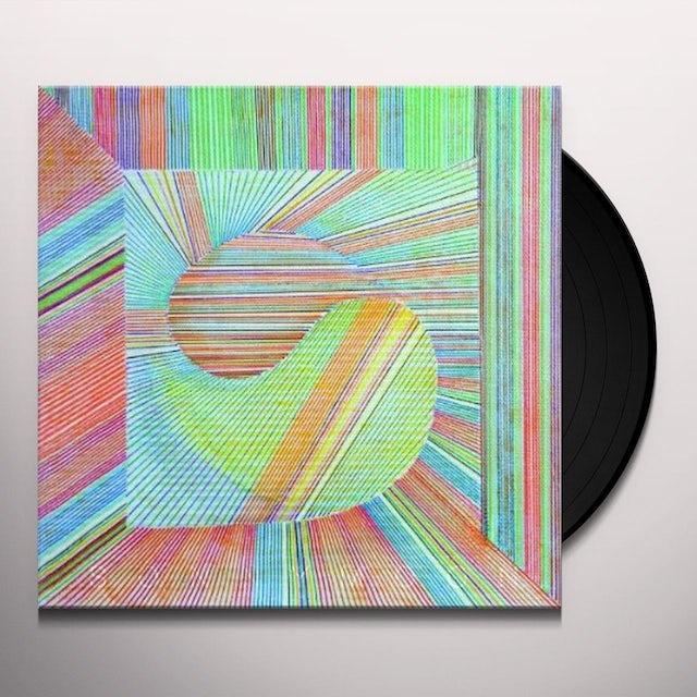 SONNYMOON (Vinyl)