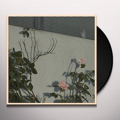 Soft Kill SAVIOR Vinyl Record
