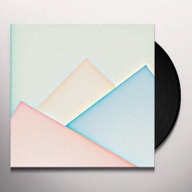 Jens Lekman OH YOU'RE SO SILENT JENS Vinyl Record