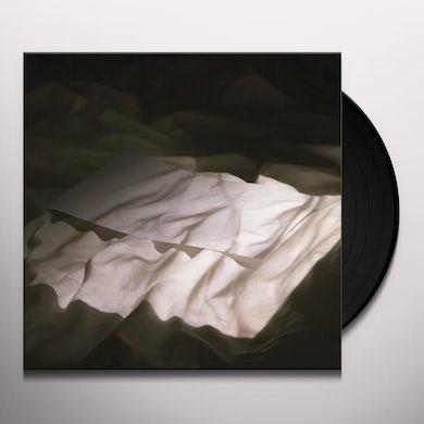HELD Vinyl Record