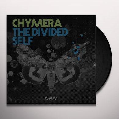 Chymera DIVIDED SELF Vinyl Record