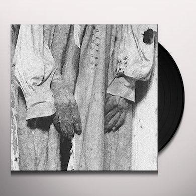 Clavicvla SEPULCHRAL BLESSING Vinyl Record