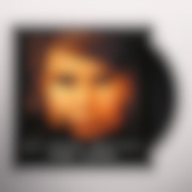 Alison Moyet TURN Vinyl Record