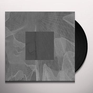 LP5_RMXS Vinyl Record