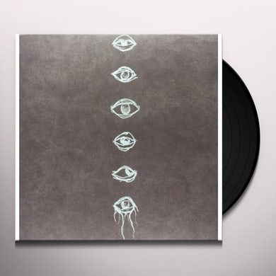 Extra Life SECULAR WORKS (GER) (Vinyl)