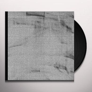 PARALLEL DARKS Vinyl Record