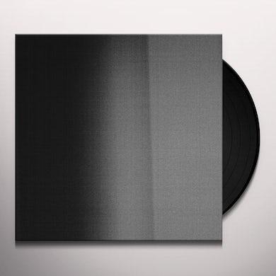 Erkki Veltheim GANZFELD EXPERIMENT Vinyl Record