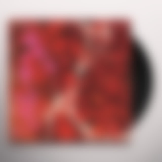 Iceage BEYONDLESS Vinyl Record