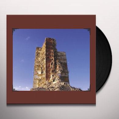 Sean Mccann / Matthew Sullivan VANITY FAIR Vinyl Record
