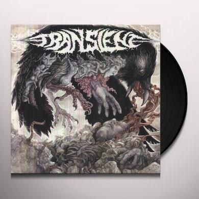 Transient Vinyl Record