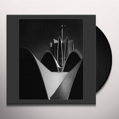 Windy & Carl ALLEGIANCE & CONVICTION Vinyl Record
