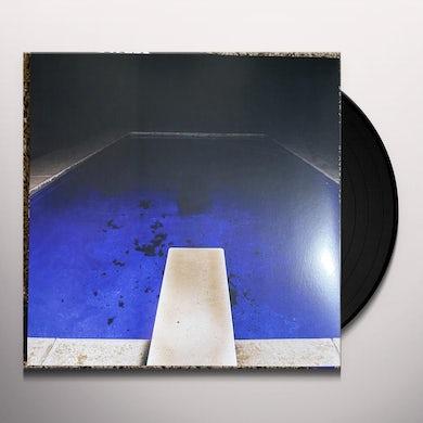 Graduating Life Ii Vinyl Record