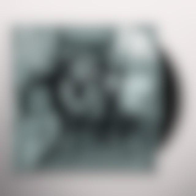 DEATH THREAT / RUDE SPLIT Vinyl Record
