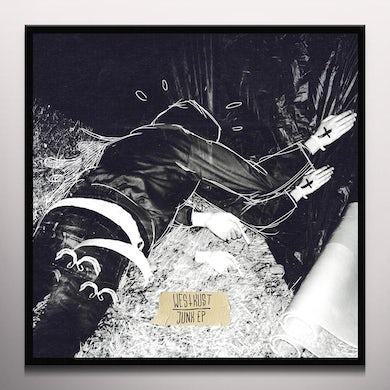 JUNK Vinyl Record