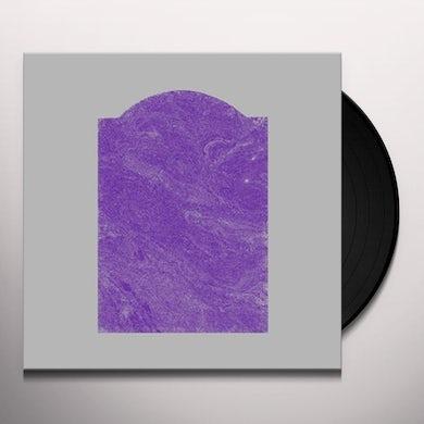 ADDISON GROOVE / ERRORSMITH ALLABY / AIRBAG Vinyl Record