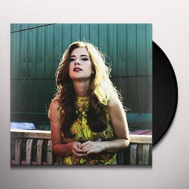 KIRTY Vinyl Record