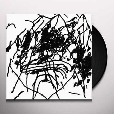 Moomin SLEEP TIGHT Vinyl Record