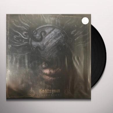 Godthrymm REFLECTIONS Vinyl Record