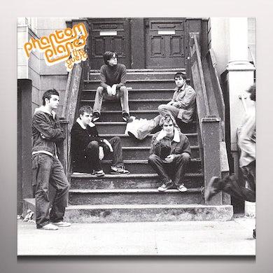 Phantom Planet GUEST Vinyl Record