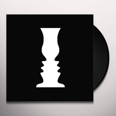 Sensory Illusions Vinyl Record
