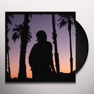 Jon Hopkins OPEN EYE SIGNAL Vinyl Record