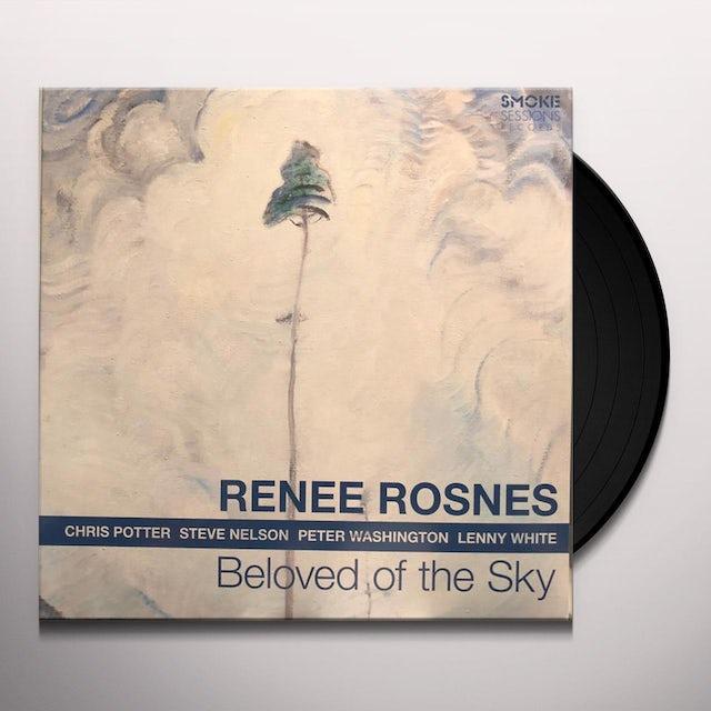 Renee Rosnes