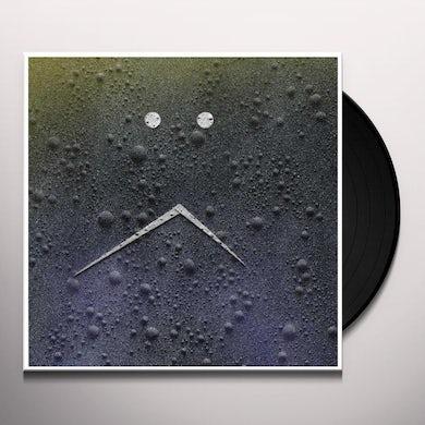 MOODY COUP Vinyl Record