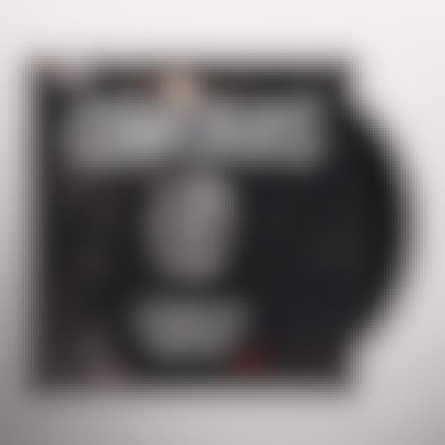 Cobra Skulls AMERICAN RUBICON Vinyl Record
