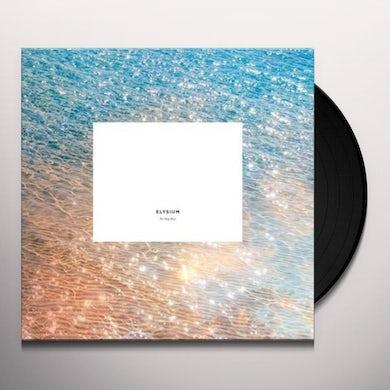 Pet Shop Boys Elysium 2017 Vinyl Record