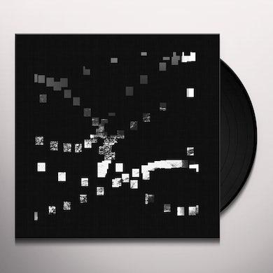 Sunda Arc TIDES Vinyl Record