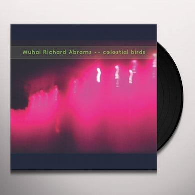 CELESTIAL BIRDS Vinyl Record