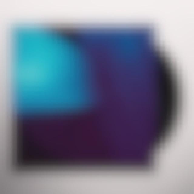 Cuts EXIST 1 Vinyl Record