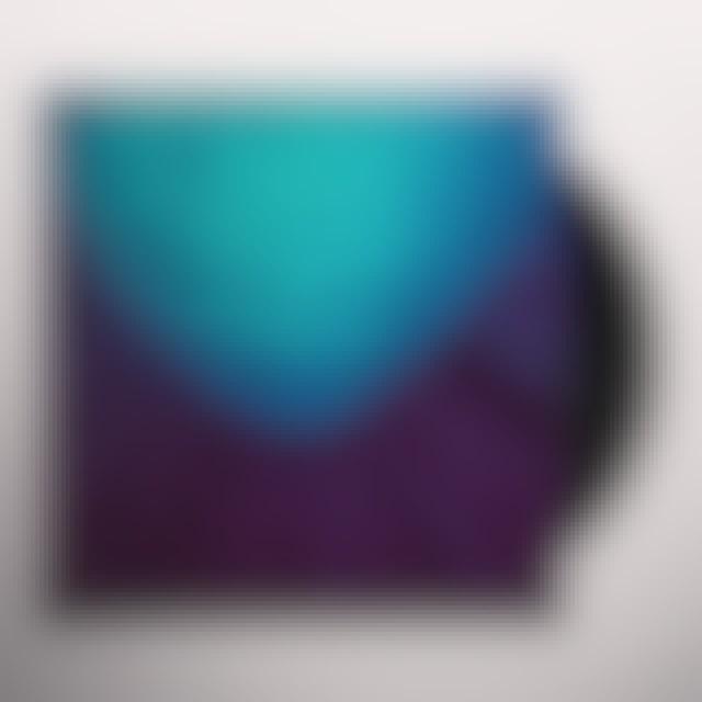 Cuts EXIST 2 Vinyl Record
