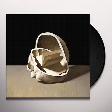 Specimens SCULPTURES Vinyl Record