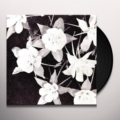 Jabu & Sunun LATELY / LATELY DUB Vinyl Record