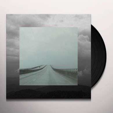 The Wedding Present GOING GOING Vinyl Record