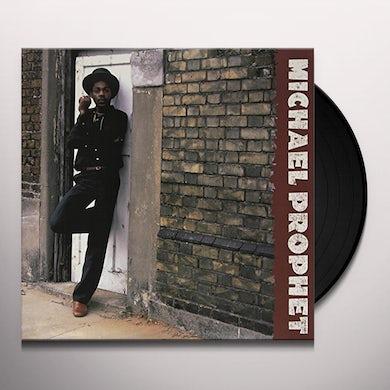 GUNMAN Vinyl Record